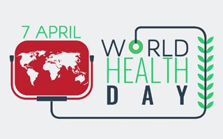 world-health-day-7th-april-alpinecredits