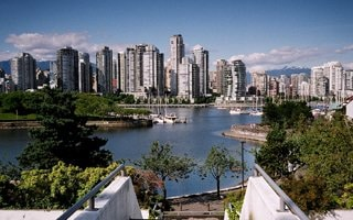 vancouver-real-estate-home-equity-mortgage-alpinecredits