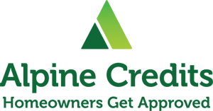 Alpine Credits Ltd