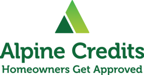 Alpine Ctredits Ltd